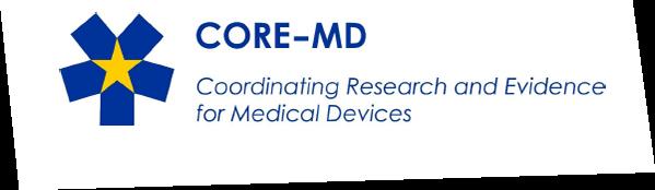 CORE-MD logo modified