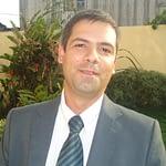 Carlos_mendes