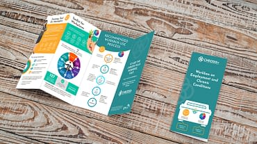 brochure-CHRODIS